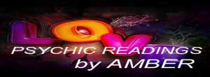 Psychic Soul Mate Love Reading - Answers