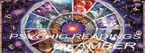 Psychic Readings - Pendulum Tarot - 5 Questions
