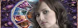 Psychic Readings - Amber